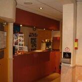 Iliade Paris Montmarte Hotel Picture 4