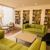Girassol Hotel Picture 13