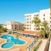 El Lago Hotel Picture 14