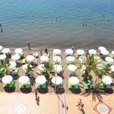Aegean Park Hotel Picture 10