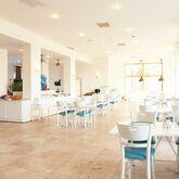 Arora Hotel Picture 11