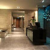 Sofa Hotel Picture 7