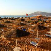 LTI Agadir Beach Club Hotel Picture 15