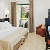 H10 Tenerife Playa Hotel Picture 3
