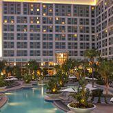Hilton Orlando Hotel Picture 3