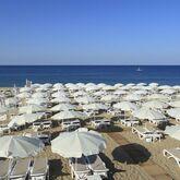 Xperia Saray Beach Hotel Picture 6