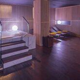 Monica Hotel Picture 10