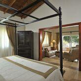 Luxury Bahia Principe Cayo Levantado Hotel Picture 5