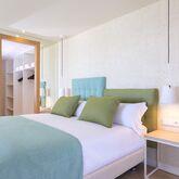 Palmasol Hotel Picture 18