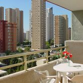 Mariscal IV and V Apartments Picture 5