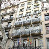 Ramblas Barcelona Hotel Picture 0