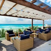 Flamingo Cancun Resort Hotel Picture 7