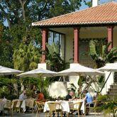 Quinta Jardins Do Lago Hotel Picture 12