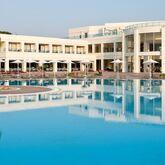 Holidays at Sentido Apollo Blue Hotel in Faliraki, Rhodes