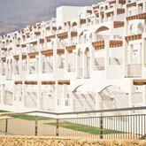 Pierre & Vacances Mojacar Playa Hotel Picture 4