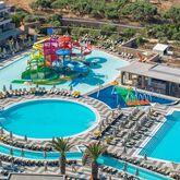 Lyttos Beach Hotel Picture 10