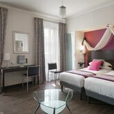 Grand Hotel Le Florence Picture 14