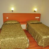Cinar Family Suite Hotel Picture 7