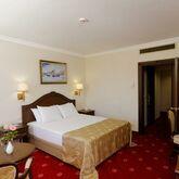 Venezia Palace Hotel Picture 10