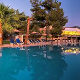 Holidays at Onura Holiday Village Hotel in Torba, Bodrum Region