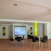 Now Benidorm Apartments Picture 4