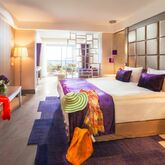 Rixos Beldibi Hotel Picture 3