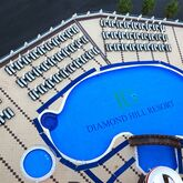Diamond Hill Resort Picture 8