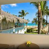 Iberostar Dominicana Hotel Picture 5