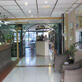 San Remo Hotel Picture 13