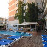 Agla Hotel Picture 0