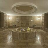 Novia Dionis Hotel Belek Picture 17