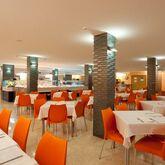 Levante Club Resort Picture 7