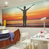 Senator Barcelona Spa Hotel Picture 10