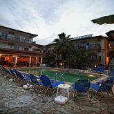 Sarantis Hotel Picture 16