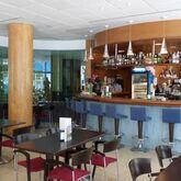 Blaucel Hotel Picture 7
