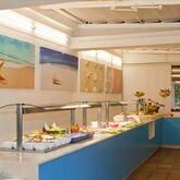 Plazamar Serenity Resort Hotel Picture 10