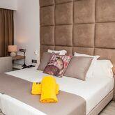 BQ Aguamarina Boutique Hotel Picture 3