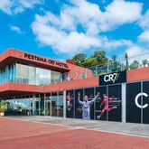 Pestana CR7 Funchal Hotel Picture 2