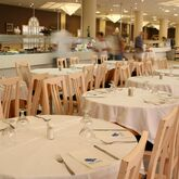 Don Juan Tossa Hotel Picture 9