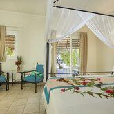 Kuredu Island Resort Hotel Picture 2