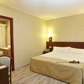 HCC Taber Hotel Picture 2