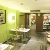 Magenta Paris Hotel Picture 3