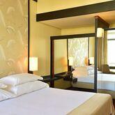 Pestana Casino Park Hotel Picture 6