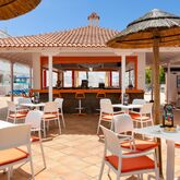 Hotel Chatur Playa Real Picture 17