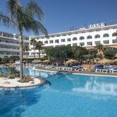 Best Mojacar Hotel Picture 17