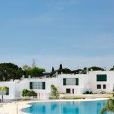 Villas de Agua Apartments Picture 2