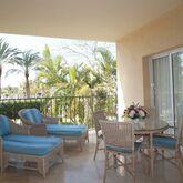 Palm Oasis Maspalomas Hotel Picture 11
