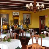 Rural Costa Salada Hotel Picture 10