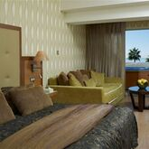 Atlantica Miramare Beach Hotel & Resort Picture 6