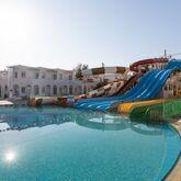 Creta Princess Aqua Park & Spa Picture 7